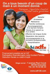 Brochure693x1024