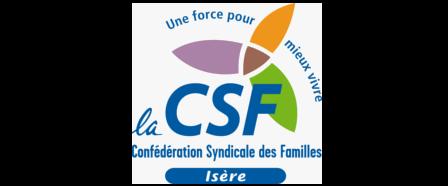La CSF 38